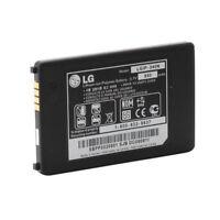 LG BATTERY LGIP-340N FOR GR500 XENON, GR700 VU PLUS, LX265 RUMOR 2