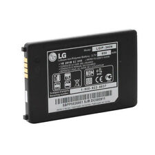 LG BATTERY LGIP-340N FOR GR500 XENON, GR700 VU PLUS, LX265 RUMOR 2