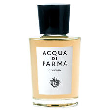 ACQUA DI PARMA Colonia 100 ml EDC Spray Originalverpackt!!