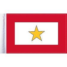 PRO PAD - FLG-GS - Flag — Gold Star