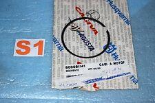 1 segment cote standard 800091141 Husqvarna CR 125 WR 125 1998/2002 neuf