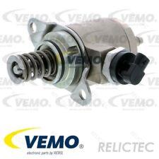 High Pressure Fuel Pump Audi VW Seat Skoda:A4,A5,TT,TRANSPORTER V T5,VI T6,A3