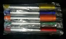 3 in 1 Stylus Pen and Highligher 5 Pack