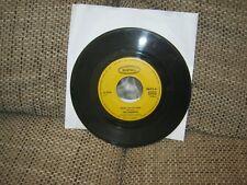 THE YARDBIRDS-Heart full of Soul/Steeled Blues1965-9823Vinyl gut plus