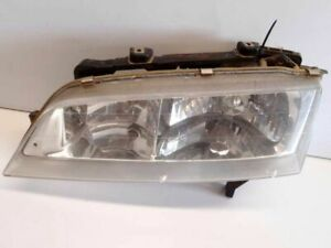 Driver Left Headlight Fits 94-97 Honda Accord OEM
