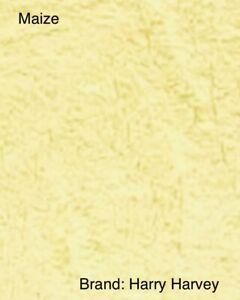 3kg Maize Flour Fine for Maggots Fishing Bait Boilles Carp Fish Meal Food Lures