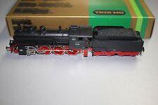 Trix 22409 Dampflok Baureihe 38 403 Deutsche Reichsbahn Spur H0 OVP