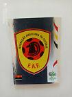Angola+Logo+Wappen+Badge+%23301+World+Cup+WM+2006+Panini