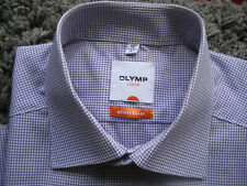 Businesshemd * Olymp luxor * Gr. 41