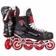 Bauer Vapor 1Xr S17 Senior Inline Hockey Skates, Bauer Roller Skates