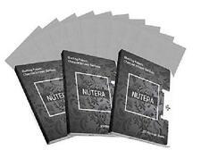 Natural Bamboo Charcoal Oil Absorbing Tissues - 300 Sheets - Premium Oil Blottin