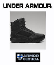 19baa2a14e Women's Leather Under armour for sale | eBay