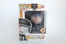 Funko POP! The Walking Dead - Prison Guard (Bloody Edition) SDCC 2013 ltd 1008