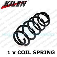 Kilen FRONT Suspension Coil Spring for AUDI A4 1.8-1.9TD Part No. 10340