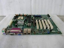 Supermicro P4SGE ATX Server Motherboard Socket Type 478