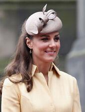 Catherine, Duchess of Cambridge UNSIGNED photo - H5950