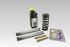 CombiKit Hiperpro para Triumph Sprint ST 1050 05>  | Moto | Suspension | ¡24h!