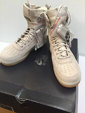 Nike Air Force 1 Special Field String Jordan,Yeezy,Bape,consortium,qs,undefeated