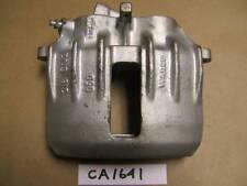 BRAKE CALIPER FITS MERCEDES SPRINTER VW LT FRONT LEFT BRAKE ENGINEERING CA1641