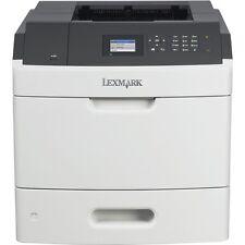 Lexmark MS810N (40G0100) Laser Printer BRAND NEW - FREE SHIPPING!