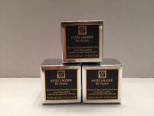 Estée Lauder Creme Anti-Faltenprodukte mit Alle Hauttypen für Damen