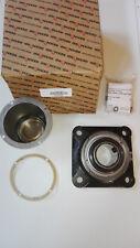 REXNORD roulement bearing BS216316 neuf en boite 4 boulons avec accessoires
