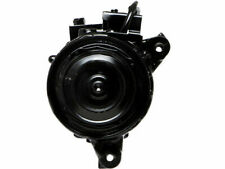 For 2015-2018 Chevrolet Tahoe A/C Compressor 22557BD 2016 2017 5.3L V8