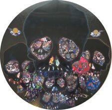 Dealer or Reseller Listed Lithograph Takashi Murakami Art Prints