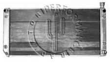 Radiator Performance Radiator 5069