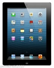 Apple iPad 2 16GB, Wi-Fi + 3G (AT&T), 9.7in - Black
