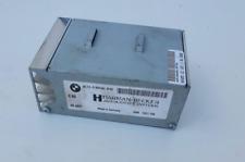 Audio-Verstärker Harman/Becker BMW 5er E60 6920461