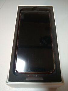 Apple iPhone XR 64GB 128GB 256GB Coral Unlocked GSM/CDMA/LTE Warranty - NIB