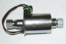 Fuel Pump CHEVROLET GMC DIESEL 6.5L & GMC TRUCK GAS 350 454 2002 2001 2000-1992