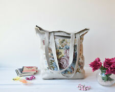 Handbag Shoulder Bags Tote Purse Messenger Hobo Bag Market Bag Canvas Bag Women