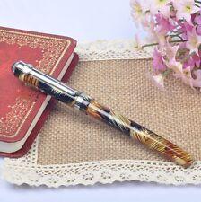 Duke 962 Elegant Medium Nib Fountain Pen