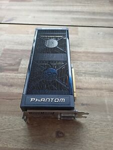 Gainward GTX670 2GB GDDR5