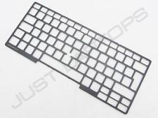 New Genuine Dell Latitude E5470 Uk English Pointer Layout Keyboard Shroud Frame