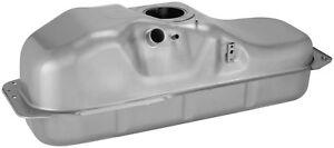 Fuel Tank  Spectra Premium Industries  NS19A