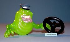 Ghostbusters I Ain't Afraid of No Ghosts Titans Vinyl Figures Slimer 2/20