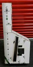 Vizio S3851 Soundbar System With Subwoofer Open Box Store Display
