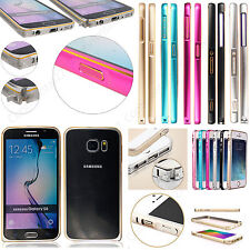 Unbranded/Generic Metallic Mobile Phone Cases/Covers