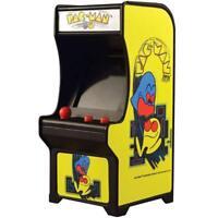 Tiny Arcade Pac-Man Miniature Arcade Game ™