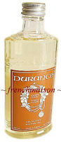 Durance en Provence FLORAL AMBER Grasse French Perfume Body Shower Gel New