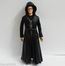 #lX24~ DOCTOR Dr Who HAWTHORNE ACTION FIGURE OLD