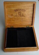 flip lid Vintage erotica small stash box