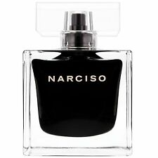 Narciso Rodriguez Narciso 90ml edt Spray - New Please Read