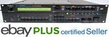 Roland XV-3080  Rack-Synthesizer XV3080 Top-Zustand + GARANTIE