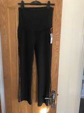 ee9141139 blooming marvellous Maternity Activewear Yoga Pants Medium