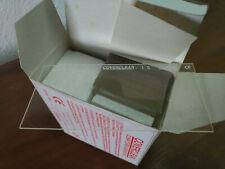 10pcs Jackson Balder SmarTIGer Internal Safety Lens 37249
