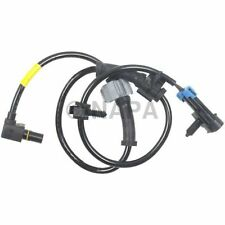ABS Wheel Speed Sensor Front-Left/Right NAPA 531158 fits Chevrolet and GMC